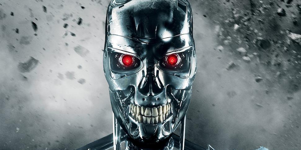 Джеймс Кэмерон назвал «кошмарами» три последних «Терминатора»