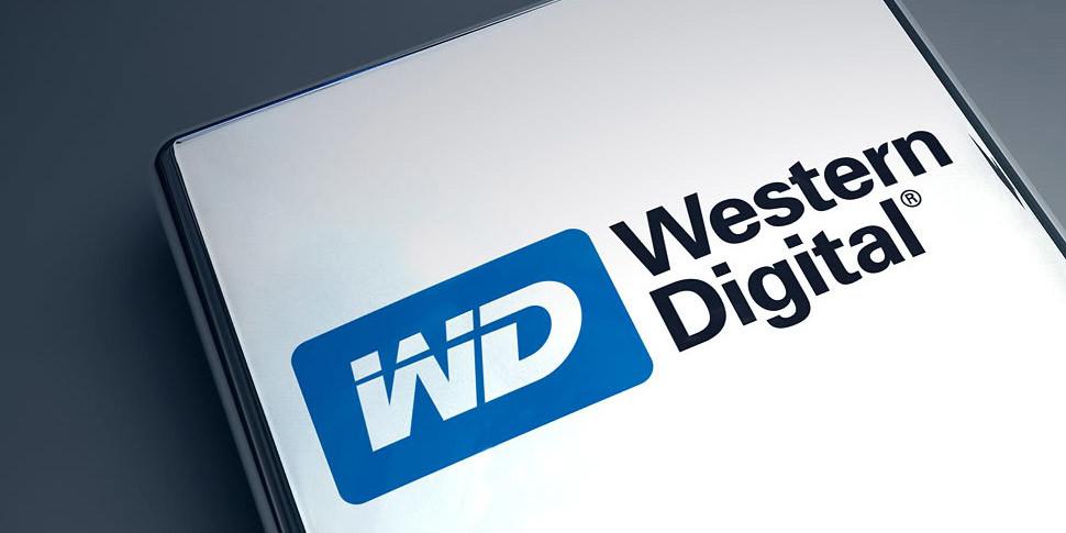 СМИ: Western Digital купит бизнес чипов памятиToshibaза $18,3 миллиарда