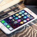 Обозреватели: iPhone 8 — хороший смартфон, но…