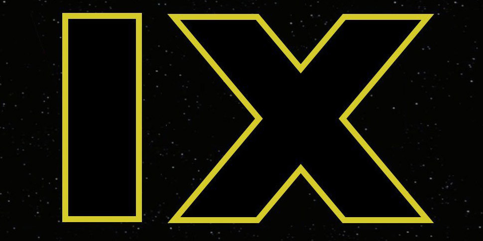 Девятый эпизод «Звездных войн» перенесли на полгода