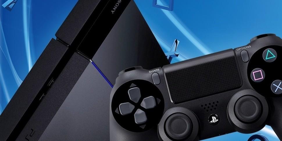 Ubisoft пообещала исправить игру Rainbow Six Siege, которая убивает PlayStation 4