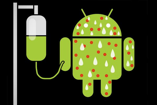 Вредоносное ПО ExpensiveWall заразило миллионы Android-устройств