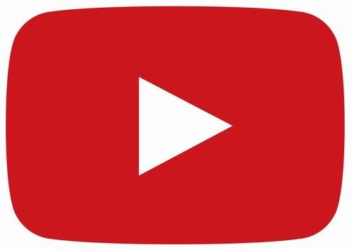 В версии YouTube для Android появилась поддержка HDR