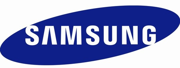 Samsung начнет выпуск 7- и 11-нанометровых процессоров