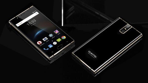 Три смартфона с уникальными особенностями и скидкой в GearBest