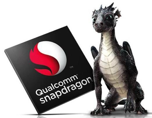 Qualcomm выпустит новый 14-нанометровый процессор 635