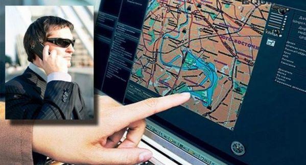 Операторы связи усилят слежку за абонентами