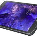 Планшет Samsung Galaxy Tab Active 2 показался в бенчмарках