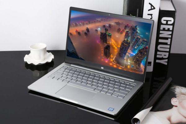 Планшеты и ноутбуки по сниженным ценам в GearBest