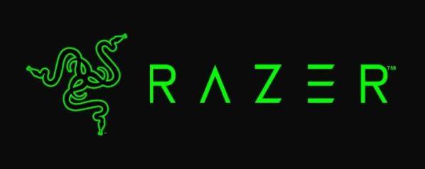 Razer намекнула на разработку игрового мобильного гаджета