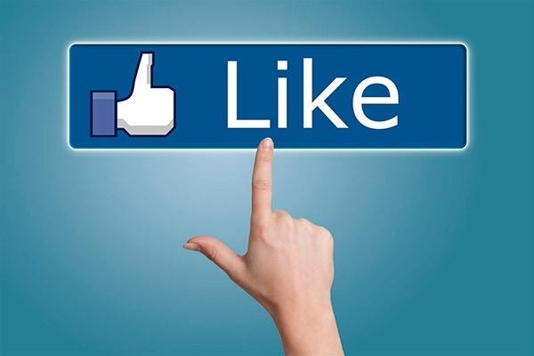 Сбербанк будет оценивать клиентов по лайкам в социальных сетях