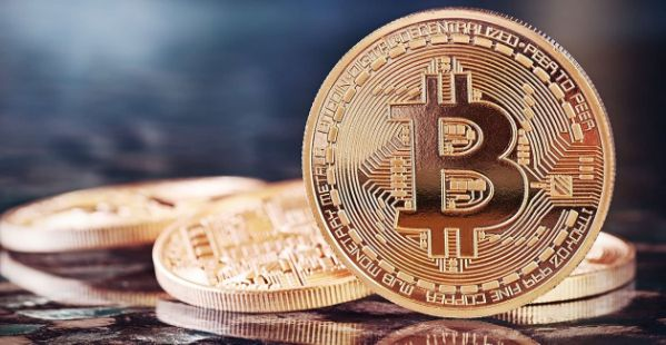 Госдума подготовит закон о криптовалюте уже через месяц