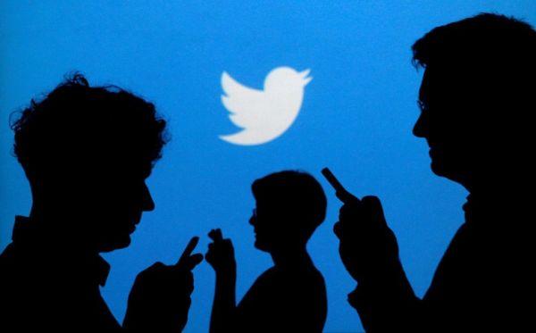 Сообщения в Twitter станут длиннее в два раза