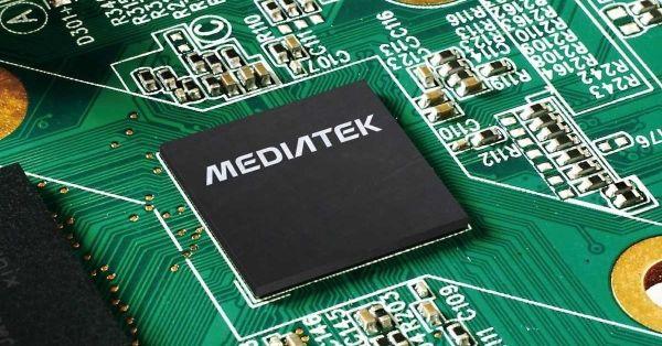 Дешевых безрамочных смартфонов станет больше благодаря MediaTek