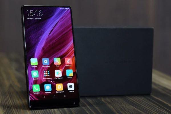 Осенний ценопад в GearBest: скидки на смартфоны Xiaomi и Huawei