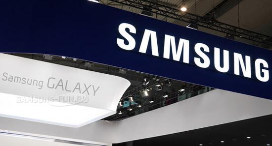 Forbes включил Samsung в пятерку самых влиятельных компаний Азии
