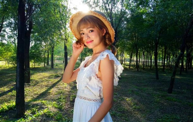 Фото на Meizu M6: камера удивила