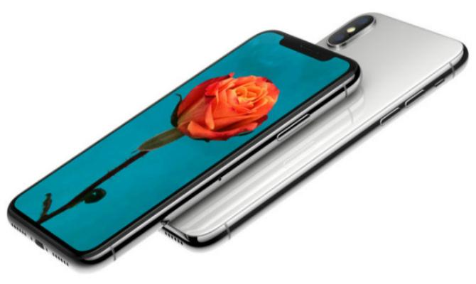 Huawei неудачно посмеялась над Face ID от Apple