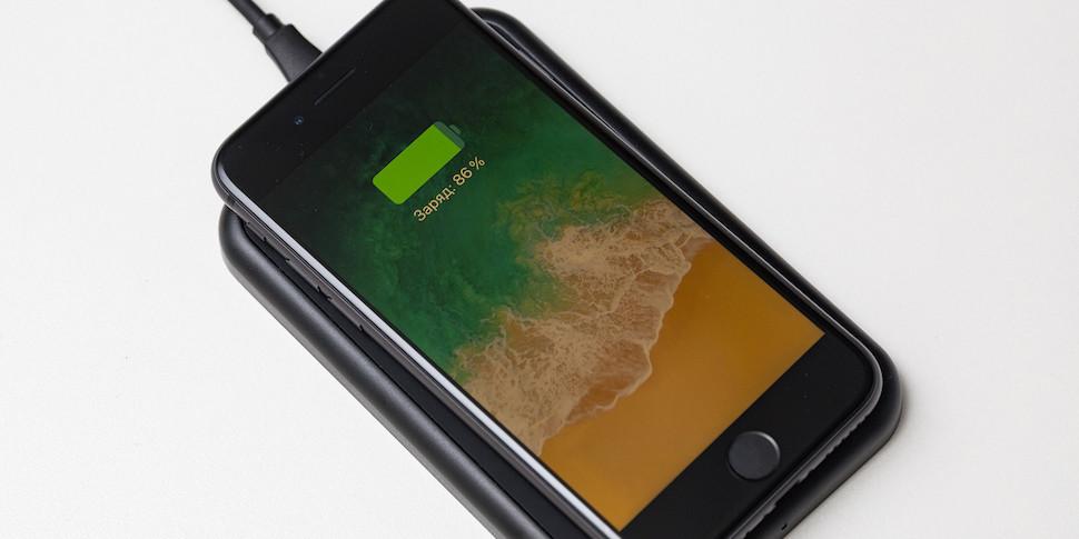 Почему iPhone 8 на $50 дороже на старте, чем iPhone 7?