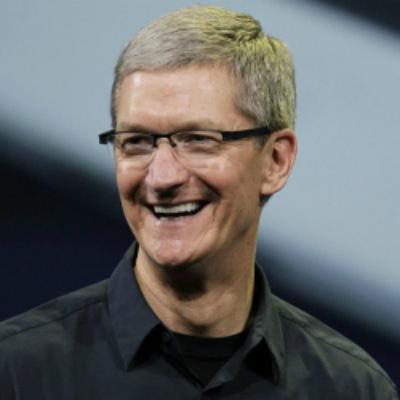 Тим Кук: Apple не только для богатых