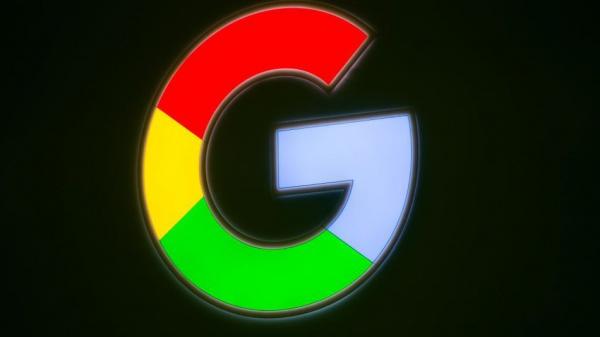 Google Chrome предупредит пользователей о MitM-атаках