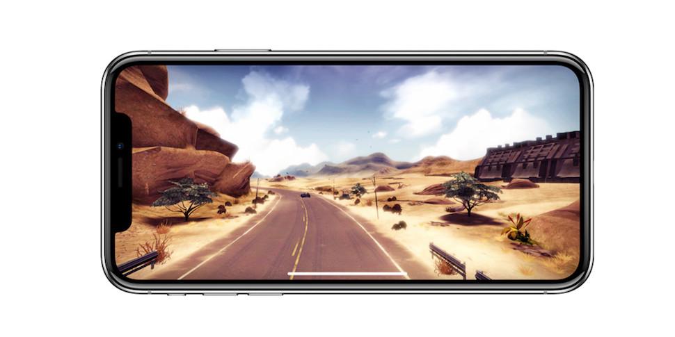 Слух: Apple отменила разработку 5,28-дюймового iPhone