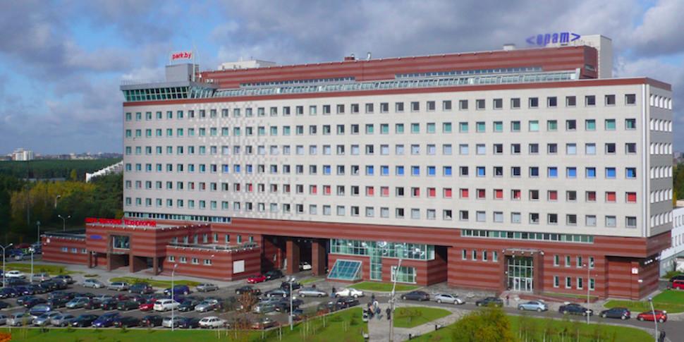 Минсвязи ожидает подписания декрета о ПВТ в ближайшие месяцы