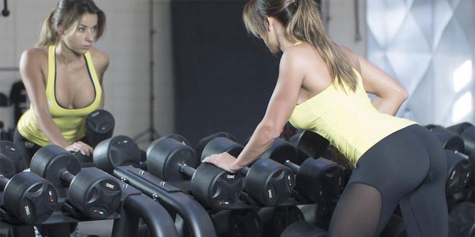 Стартаперы обещали людям деньги за физические упражнения и задолжали $1 миллион