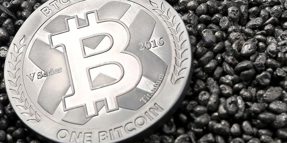 Криптобиржа BTCC прекратит торги в Китае с 30 сентября