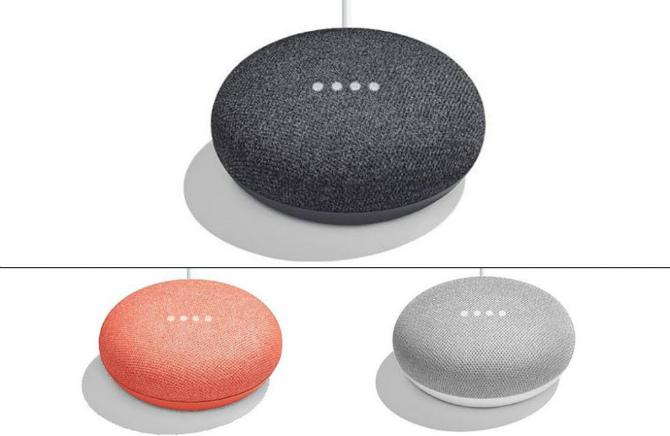 Что покажет Google на презентации 4 октября?