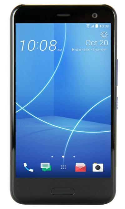 HTC U11 Life будет работать на Android Oreo