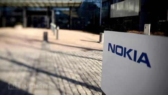 Nokia и LG обновляют партнерское соглашение по лицензированию