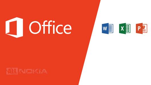 Microsoft представила Office 2019, который выйдет через год