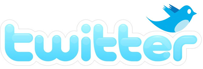 Лимит знаков на Twitter вырос до 280 знаков