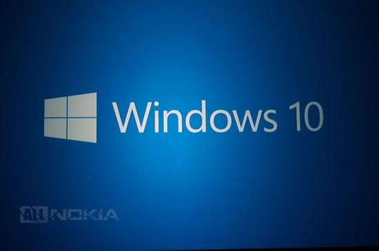 Windows 10 Insider Preview Build 15252 - новая сборка для смартфонов