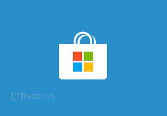 Windows Store превращается в Microsoft Store