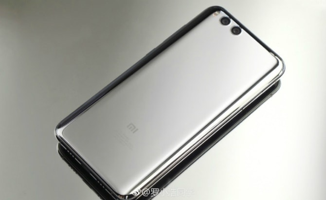 Qualcomm оптимизирует Snapdragon 845 для Xiaomi Mi7