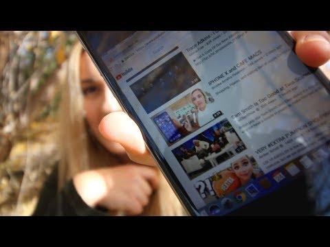 Инженера Apple уволили из-за снятого дочерью видео с iPhone X