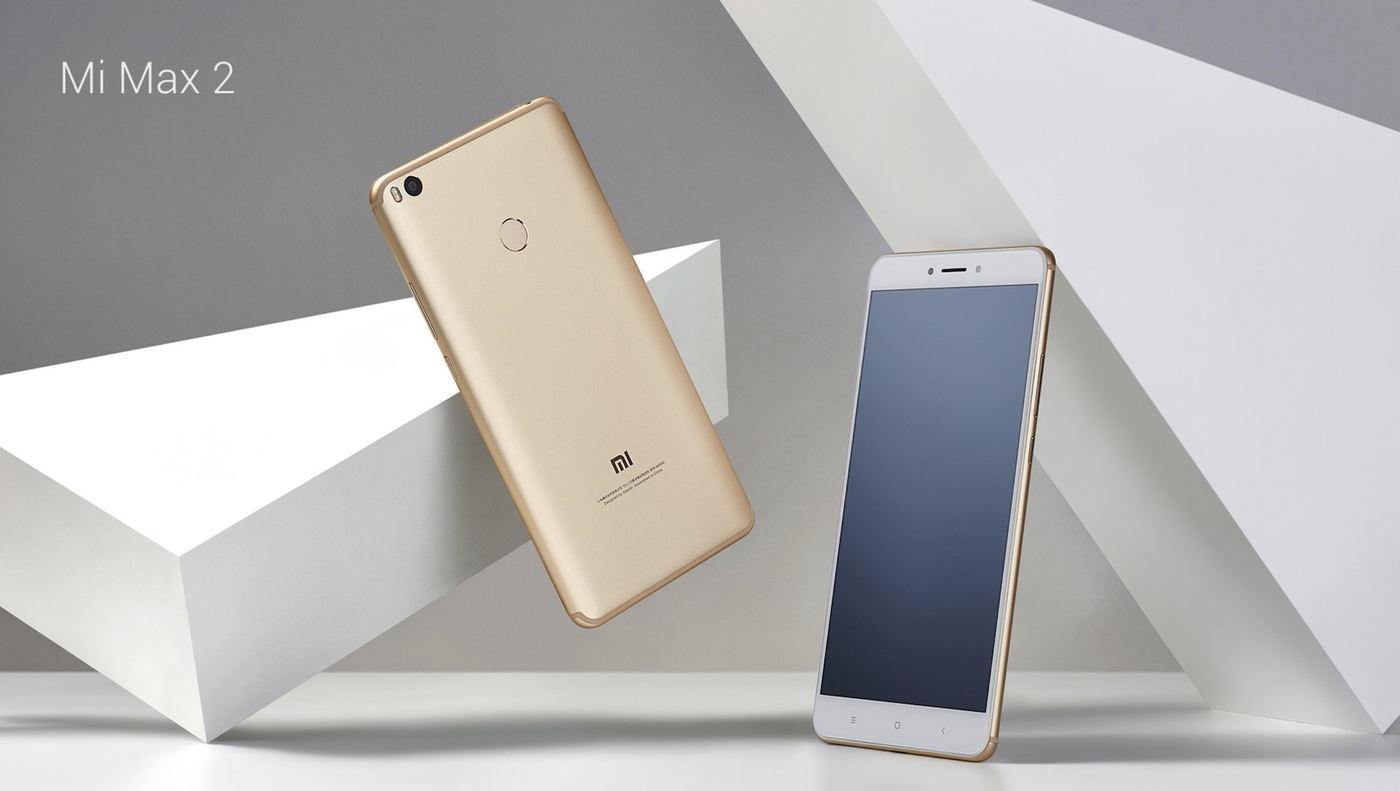 Не Xiaomi единым. Выбираем новый смартфон до 600 рублей