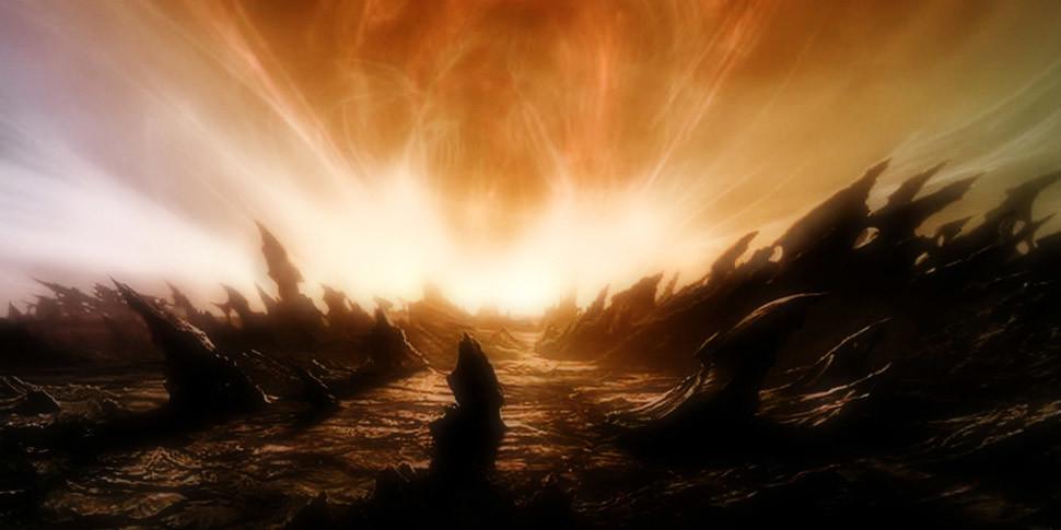 Астрономы пугают супервспышкой на Солнце