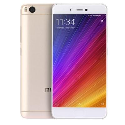 Товар дня: 5 смартфонов Xiaomi с ценником от 9.99