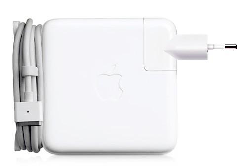 SMARTtech: На что обратить внимание при покупке зарядного устройства к ноутбуку