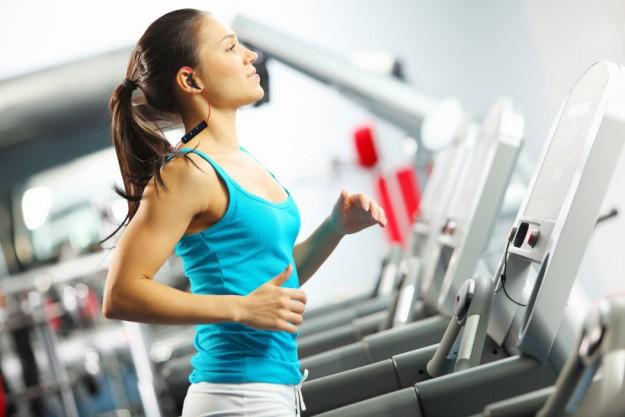 SMARTlife: Почему вам стоить начать бегать по утрам уже сегодня и какие гаджеты сделают это приятным