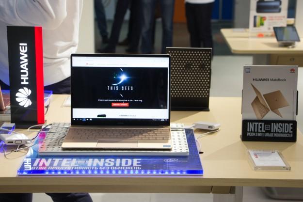 В Украине стартовала CEE 2017 – самая большая выставка электроники