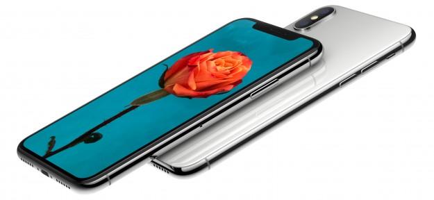 SMARTlife: X - самый дорогой серийный iPhone в мире