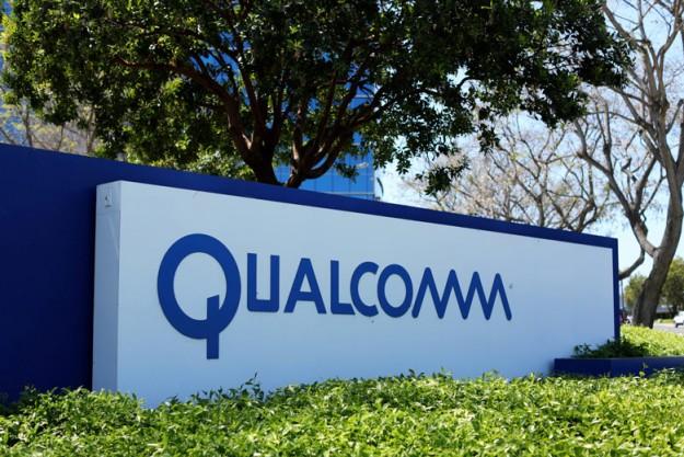 Qualcomm требует прекратить выпуск смартфонов Apple iPhone