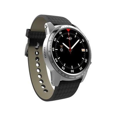 Акция дня: смартфон Blackview S8 — 9.99 и смарт-часы AllCall W1- .99
