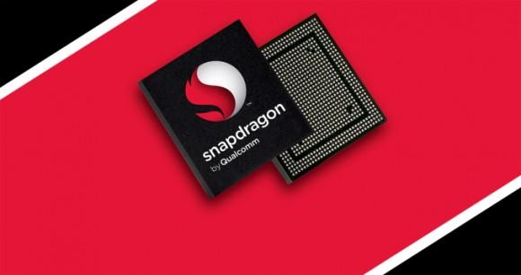 Qualcomm представила процессор Snapdragon 636 для продвинутого среднего класса