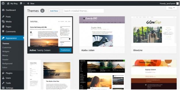 SMARTlife: Создание сайта от А до Я