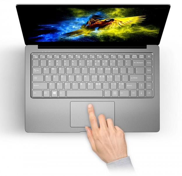 CHUWI Lapbook Air  доступен к покупке за 9.99 на Aliexpress.com